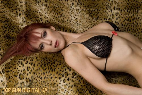 http://www.topgundigital.com/glamour/ann/img/ann-091.jpg